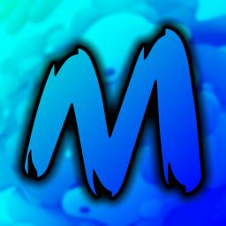 Logo for Micro