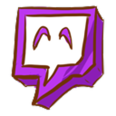Twitch Player