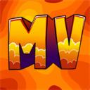 MineVille Updates