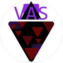 VasBoat