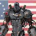 Liberty Prime