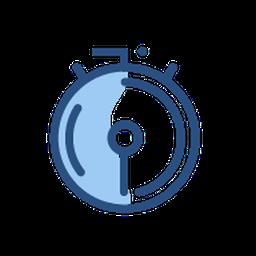 Logo for T-Zero
