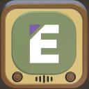 EtternaLive
