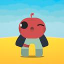 Emojisnatch Game