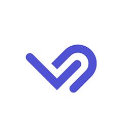 Logo for Avex Cloud