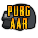 PUBG After-Action Report