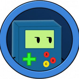 GameBot's Avatar
