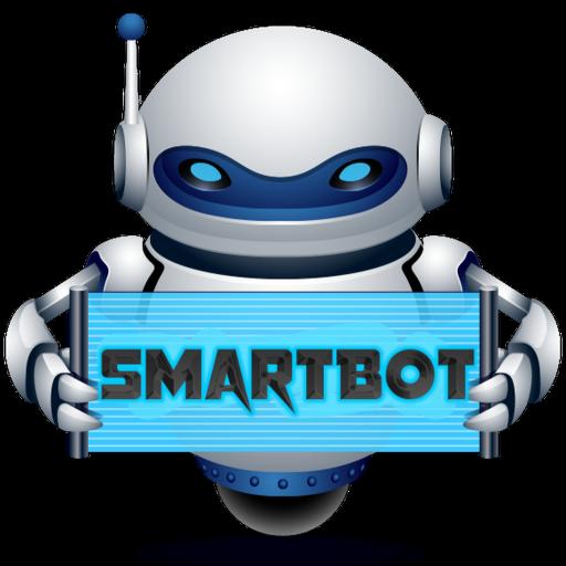 SmartBot Avatar