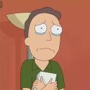Jerry - Money Bot