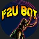 F2U Bot