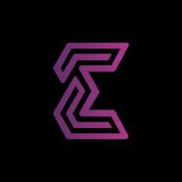 Logo for Essentials