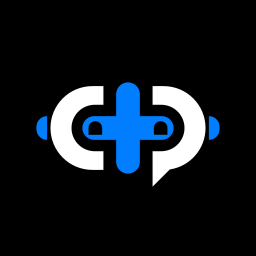 Logo for CopynPaste