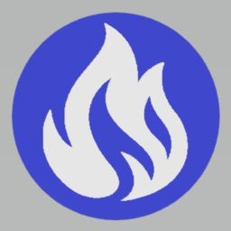 Logo for FireBoxy