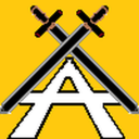 ActionBot