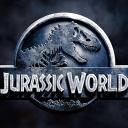 Jurassic World RP