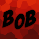 BOB's Bild