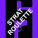 R6S Strat Roulette