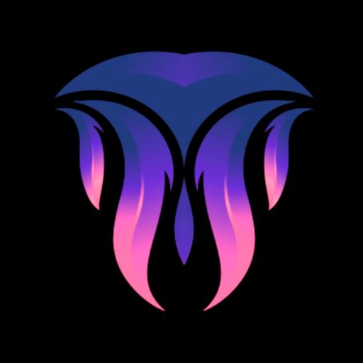 Avatar de Dragonix