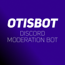 otisBot (;info)