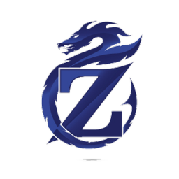 Logo for Zébra