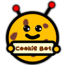 Cookie BOT