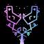 Zodiac Bot
