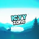 Icyy-Zone