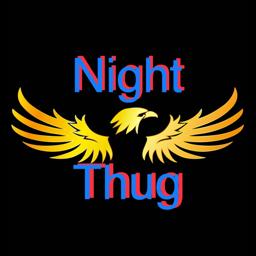 Night Thug