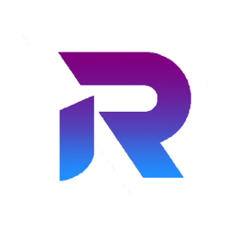 Logo for Ritzy