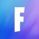 FortniteNews