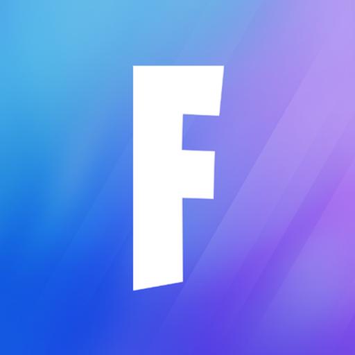 FortniteNews Avatar