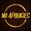 SteppaSide Pro' avatar