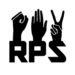 Rock Paper Scissors's Avatar