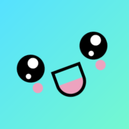 Logo for Emojicon