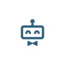 Hack Bot