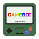 Gameboi