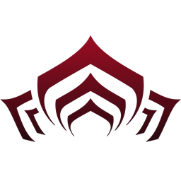 Logo for Warframe Trader