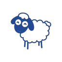 Sheep#1214's avatar