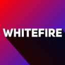 ミ WhiteFire™
