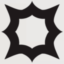 legion-info