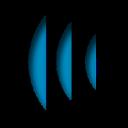 AirFM