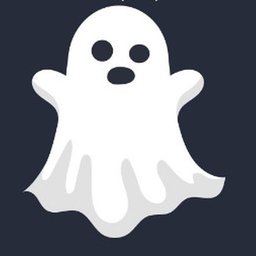EatGhost - Broken image. Report this to moderators please.