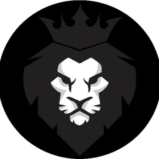 King_Master