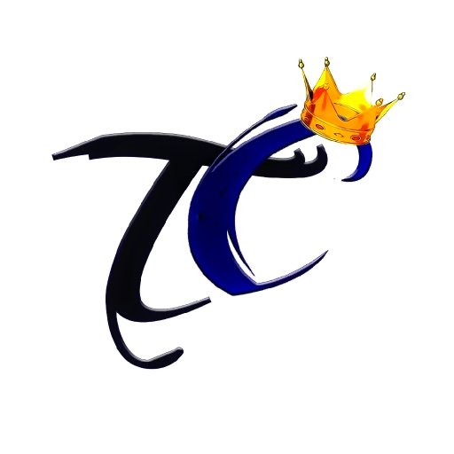 Trivia Crown Avatar