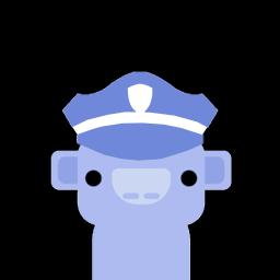 WumpusMod's Avatar