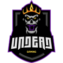 UnDead Bot