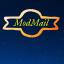 ModMail Beta
