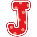 jaqueX