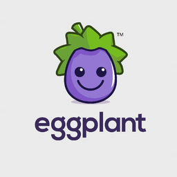 Eggplant Avatar