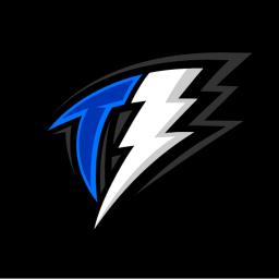 Thunderbolt's Avatar